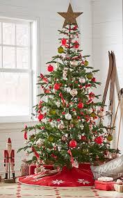 Decorate Christmas Tree Martha Stewart by 60 Best Make It Martha Images On Pinterest Martha Stewart