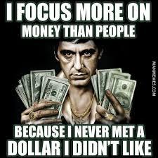 Make Money Meme - meme money 28 images money memes funny image memes at relatably