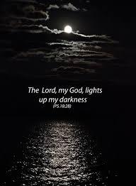 light in the darkness verse uplift december 9 2016 uplift life