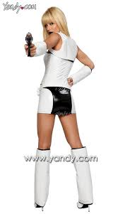 Halloween Costumes Stormtrooper Star Wars Halloween Costumes Women Unfinished Man