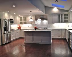 Kitchen Cabinets Online Design by Phenomenal Art Joss Startling Isoh Astounding Mabur Awe Inspiring
