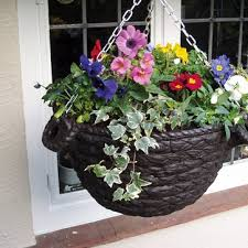 heritage self watering planters for historical towns u0026 village
