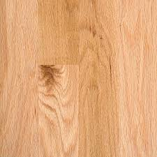 durawood product reviews and ratings oak 3 4 x 3 1 4