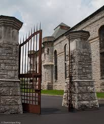 Ohio travel state images Best 25 ohio state penitentiary ideas universities jpg