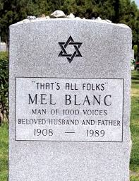 gravestone sayings 20 jokes on headstones that ll make you die laughing