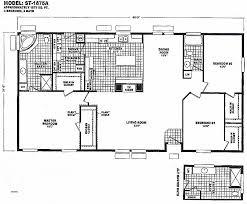 standard pacific floor plans standard pacific floor plans awesome santa fe series lovely standard