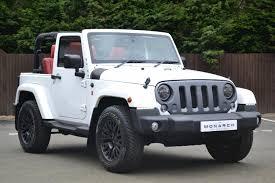 kahn jeep interior 2014 64 kahn jeep wrangler sahara crd diesel auto cars monarch