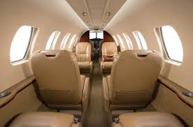 cessna citation cj2 buying guide vanallen