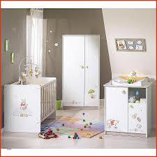 chambre bébé occasion chambre bébé occasion sauthon inspirational chambre luxury chambre