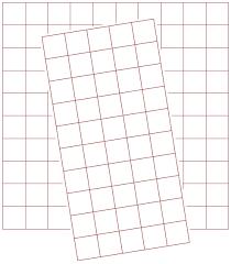 half inch graph paper graph paper half inch printable montessori math graph paper