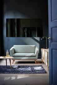 Esszimmerst Le Retro Die Besten 25 Roter Sofa Dekor Ideen Auf Pinterest Polymer Ton