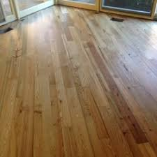 molton flooring 18 photos flooring 811 handsworth ln