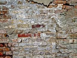 exposed brick exposed brick i by baq stock on deviantart