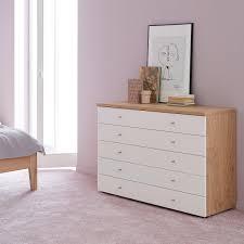 schlafzimmer schöner wohnen kommode janne schöner wohnen kollektion