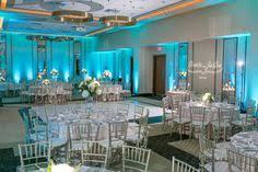 wedding venues in hton roads 54 new cheap wedding venues in hton roads wedding idea