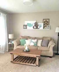 room decor pinterest apartment living room decorating ideas college for good best rooms