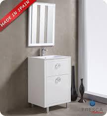 24 Inch Bathroom Vanities by Bathroom Vanities Buy Bathroom Vanity Furniture U0026 Cabinets Rgm