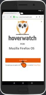 mozilla firefox android apk free android keylogger apk for mozilla firefox os apps for