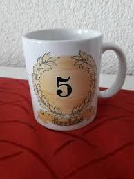 geschenk 5 hochzeitstag tasse geschenk 5 hochzeitstag hölzernen hochzeit in dresden
