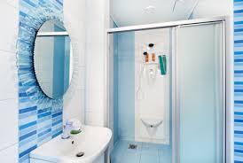 Bathroom Ideas For Small Bathrooms Decorating Decorate Small Bathroom Ideas Modern Home Design