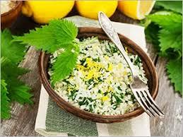 ortie cuisine les bienfaits de l ortie dans l alimentation pharmacien giphar
