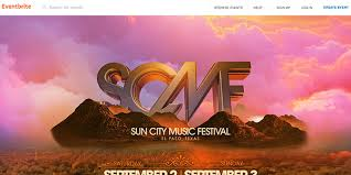 sun city festival promo code 2017 5 groove cruise chris