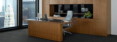 Modern Executive Desk Modern Executive Office Desk Set