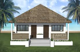 surfing bungalows u2013 architecture design u2013 l arch