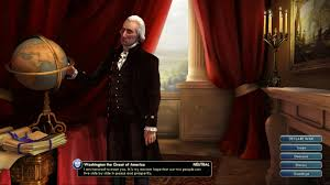 democracy 3 strategy guide steam community guide strategy guide for america washington