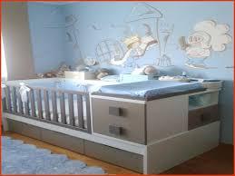 luminaire chambre bébé suspension chambre bébé unique chambre luminaire chambre bébé de