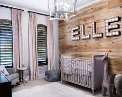 class in session wooden panel wall diy awori
