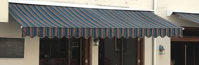 Canvas Awning Awnings Metal And Canvas Awnings Tupelo Ms