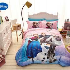 Frozen Elsa Bedroom Shop Disney Bed Sheets On Wanelo