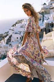 bohemian fashion the 25 best bohemian fashion ideas on hippie style