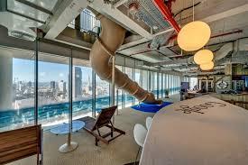 google home office myhousespot com