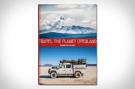 travel planet images Travel the planet overland uncrate jpg