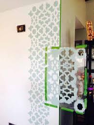 kitchen stencil ideas kitchen cabinet stencils mf cabinets
