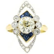 vintage verlobungsringe 224 besten vintage engagement wedding rings bilder auf