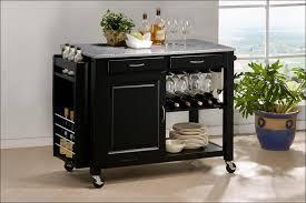 kitchen kitchen work tables with storage small kitchen island