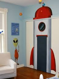 chambre kid 25 best chambres d enfants images on bedrooms kid