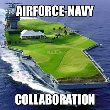Funny Navy Memes - the 13 funniest military memes this week we are the mighty