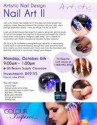 art nails midland tx hours top reviewed nail gel art nails