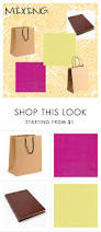 9 best online gift bags wholesale uk images on pinterest online