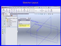 edit sketch pattern in solidworks ken youssefi introduction to engineering e10 1 solidworks select