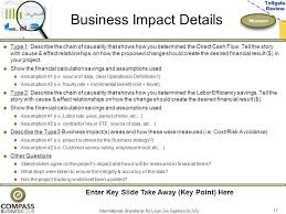 measure lean six sigma measure phase tollgate review ppt download