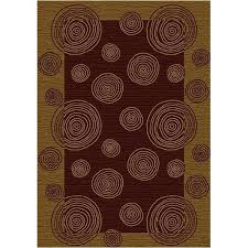 College Dorm Rugs Innovation Wabi Golden Amber Rug By Milliken Free Shipping