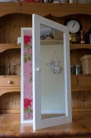 Shabby Chic Bathroom Vanity Unit by Bathroom Cabinets Shabby Chic Tv Stand Shabby Chic Bed Shabby
