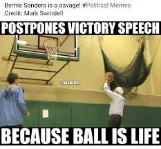 Ball Is Life Meme - 74 best ball is life images on pinterest basketball funny memes