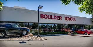 miller toyota used cars larry h miller toyota boulder toyota scion service center