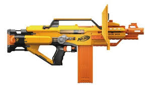 best firearm black friday deals great deals on nerf guns nerfguns net